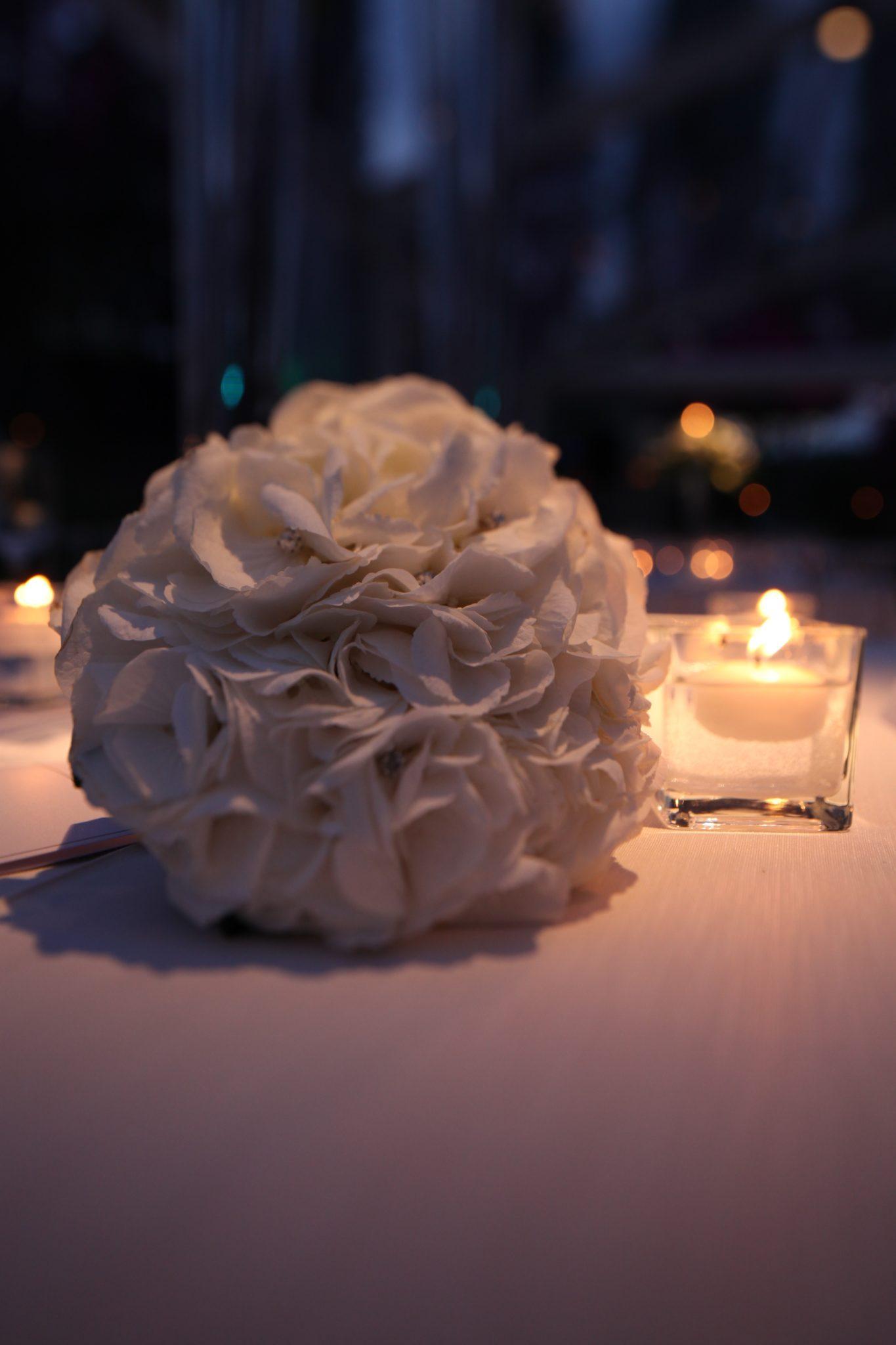 Feste per Matrimoni